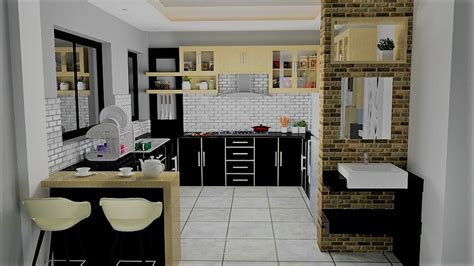 kitchen design in nepal kitchen design ideas to change your kitchen design 4477