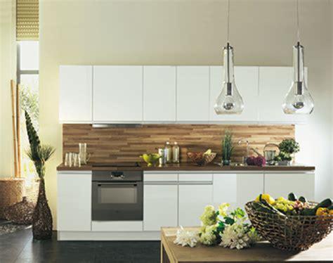 meuble de cuisine chez but meubles de cuisine blanche sky chez alinea