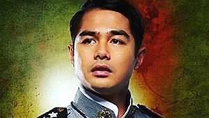 Goyo  Ang Batang Heneral  2018