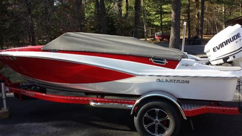 Glastron Boats For Sale In New York by Boats For Sale In Albany New York