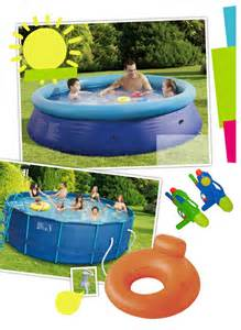 piscine jardin carrefour meilleures id 233 es cr 233 atives pour la conception de la maison