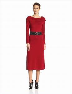 best dresses to wear to a winter wedding red new With winter dresses to wear to a wedding