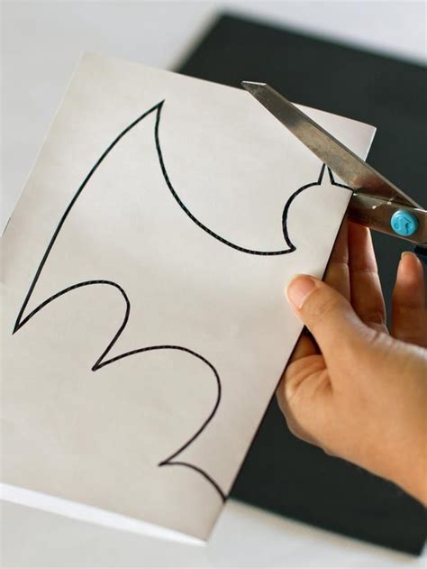 Origami Bat Andrea by 69 Best Images About Bat Origami On