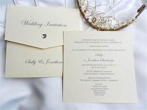 do it yourself wedding invitations uk matik for With wedding invitation wallets diy