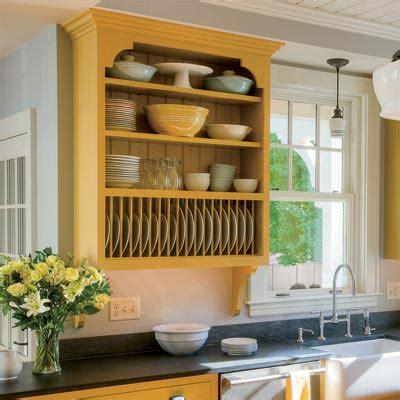reasons  choose open shelves   kitchen showcasing examples ideas  open shelves