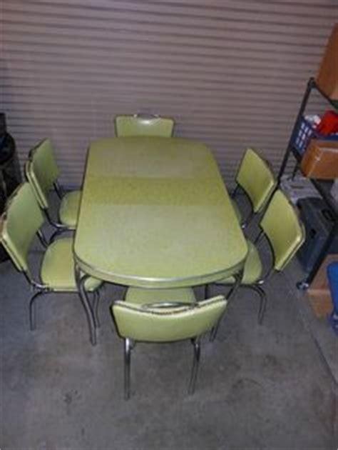 table de cuisine formica dinette sets on dinette sets formica