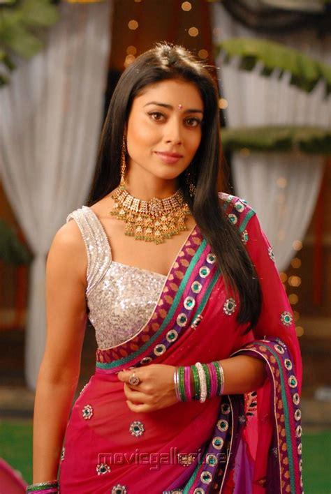 navel hair pics picture 198024 shriya saran latest saree hot stills