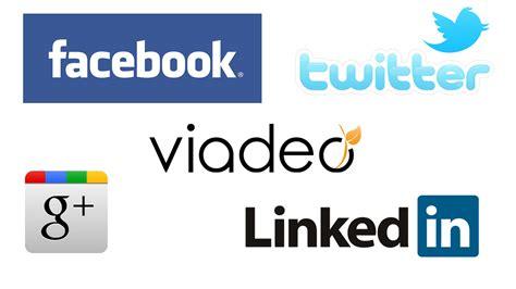 si鑒e social entreprise formanosque formation les réseaux sociaux à usage professionnel linkedin viadeo initiation
