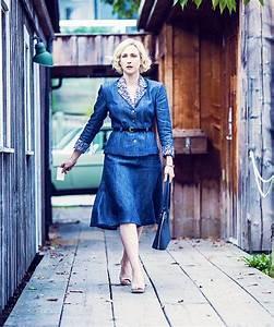 Norma Bates | Bates Motel♡ | Pinterest