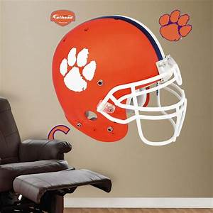 18 best places to take your big head images on pinterest With best brand of paint for kitchen cabinets with stickers on college helmets