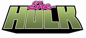 She, Hulk, Marvel, Comics, Superhero, Hulk, She, Wallpapers, Hd, Desktop, And, Mobile, Backgrounds