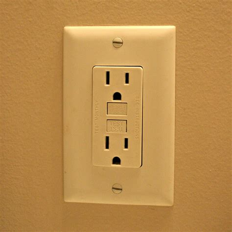 Where Should Gfci Outlets Be Installed?  Bates Electric. Allowed Signs. Non Smoking Signs. Boy Sign Signs. Keturunan Signs Of Stroke. Property Signs. Honey Signs Of Stroke. Kitchen Sink Signs. Adhd Symptoms Signs