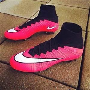 nike soccer shoes soccer cleats soccer girl soccer
