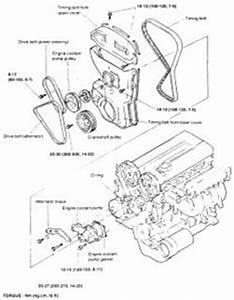 hyundai elantra battery location hyundai free engine With 2004 hyundai sonata pcm diagram free download wiring diagrams