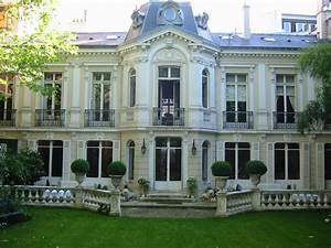 De Particuler à Particulier : el plan b hotel particulier en paris ~ Gottalentnigeria.com Avis de Voitures