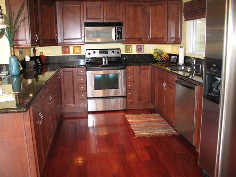 modern kitchen flooring ideas for modern kitchen designs designer kitchens contemporary kitchen luxury laminate tile flooring