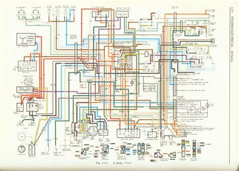 1972 Oldsmobile Cutlas Engine Diagram by 1972 Oldsmobile Vista Cruiser Charging Problems