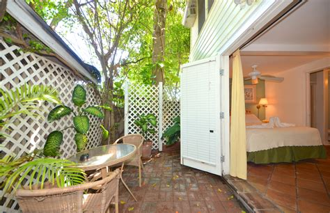 garden house key west rent royal poinciana garden house key west vacation rental