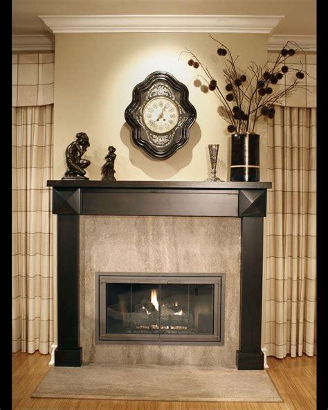 interior wood doors home depot fireplace mantel decorating ideas interior combines