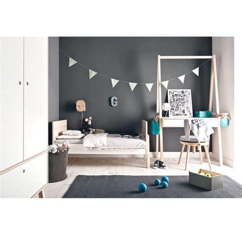 spot chambre enfant lit b 233 b 233 design blanc vox spot un cocon pour b 233 b 233