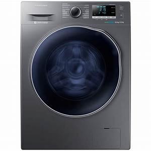 Machine A Laver 10 Kg : machine laver automatique lavante s chante samsung 10 kg ~ Nature-et-papiers.com Idées de Décoration