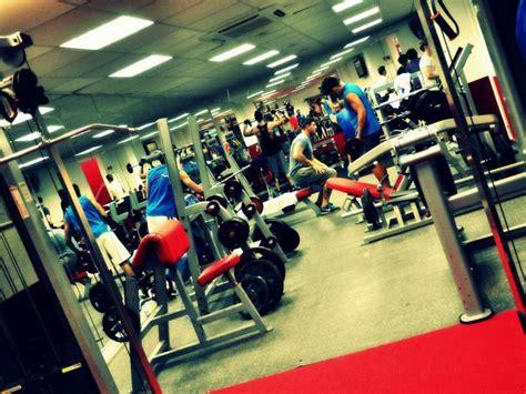 salle de sport rue carnot levallois 28 images top tonic salles de sport 140 rue camille