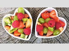 16 Fantastic Fruit Salad Recipes for a Colorful and