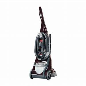 Proheat U00ae Clearview U00ae Upright Carpet Cleaner 1699