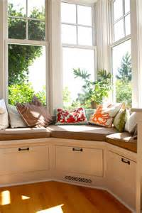 kitchen window design ideas kitchen window seat ideas and designs