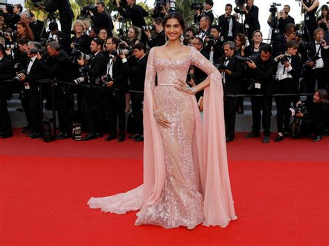 Red Carpet  Cannes Film Festival 2017  Pictures  Cbs News