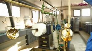 robinetterie et accessoires de luxe pour la salle de bain With robinetterie de luxe salle de bains