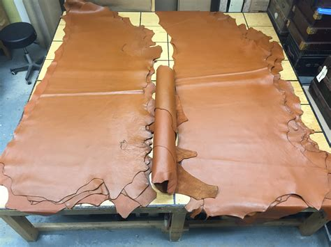 Cowhide Leather For Sale cowhide leather sides and half hides for sale
