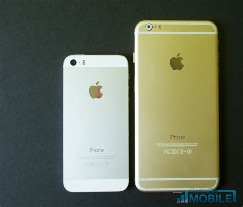 how much do iphone 6 cost iphone 6 early upgrade is affordable with new tool