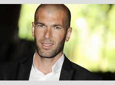 Zinedine Zidane 2018 Wife, tattoos, smoking & body facts