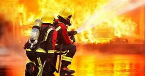 West Midlands Firefighters U0026 39  Jobs Saved
