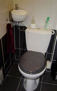 Petit Lave Main Wc : mini lave mains pour wc galerie wici mini ~ Dailycaller-alerts.com Idées de Décoration