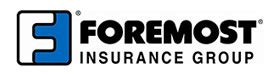 Abc insurance agency 's discount codes and promotional codes can be contributed by users from couponupto.com and abc insurance agency, so we can't ensure all those codes work exactly. Find a New Career at ABC Insurance Agencies | ABC Auto Insurance
