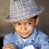 Sayeed Shahidi Biography, Age, Height, Weight, Family ...