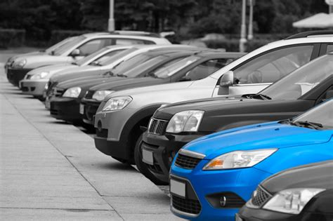 Has Your Vehicle Been Recalled? Find Out Here