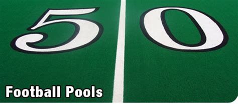 Office Football Pool Tips by Free Football Pools Football Pool Office Pool