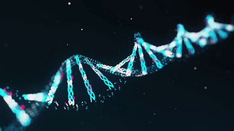 Animated Dna Wallpaper - dna background 183 free amazing wallpapers for