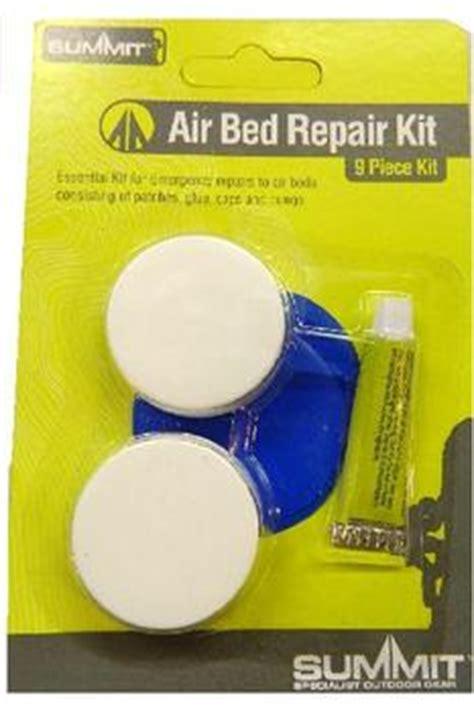air mattress repair kit airbed repair kit