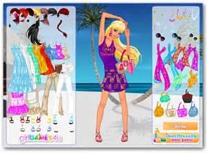 Fashion Dress Up Games Download