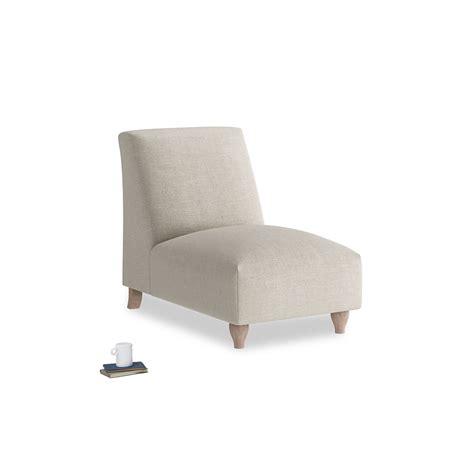Noble house seigfried dark teal new velvet tufted arm chair. Soufflé Single Seat | Single Modular Sofa | Loaf