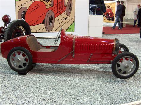 Bugatti 52 Baby 060117.jpg