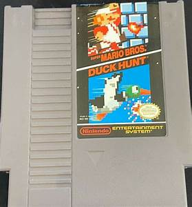 Nes, Game, Lot, Cleaned, And, Tested, Updated, 5, 22