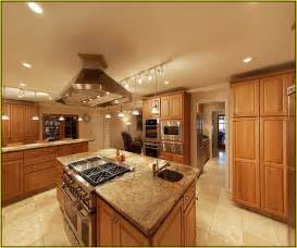 kitchen island with cooktop and seating kitchen island with cooktop and seating hostyhi com