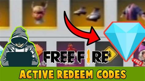 Garena free fire new update ob26 is now live. Free Roblox Redeem Card Codes 2021 : Free Robux Codes All ...