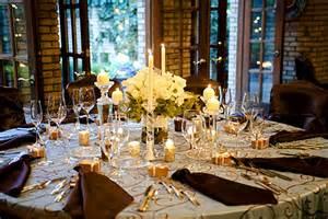 cafe cortina wedding café cortina weddings venues packages in farmington mi
