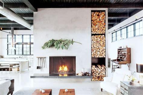 Kaminofen Für Wohnzimmer by Design Kaminofen Gemauert F 252 R Modernes Wohnen 48 Bilder